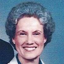 Marilyn Fay Jesse