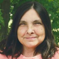Sharon Kay Rogers