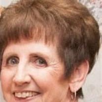 Jacqueline Curcio
