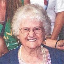 Mildred E. Vitko