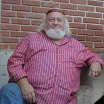 Jerry M. Magnison