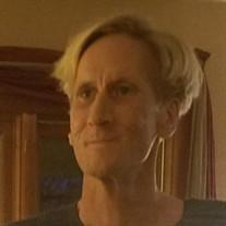 Tyler Moriarty (Seymour)