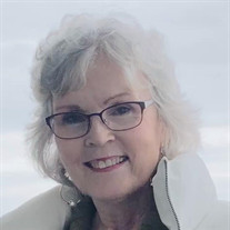 Rita Diann Latham