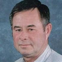 Rodney L. Jurgens
