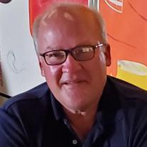 Michael J Sliwinski