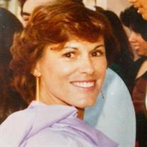 Ingeborg Josphine Panuco