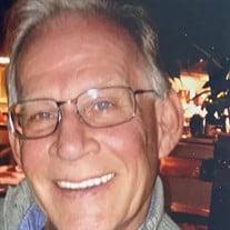 Randall David Smith