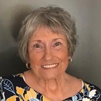 Barbara D. Davidson