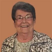 Mildred M. Pauley