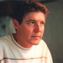 Glenn Rodger Hagen