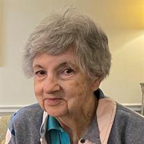 Della Mae Boyd