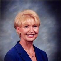 Mary Ethel Fitzpatrick