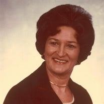 Janice Davis Morrison