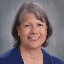 Mrs. Donna Willis Jackson