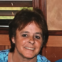 Julie Marie Kappel