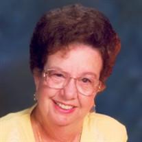 Audrey Kay Walsh