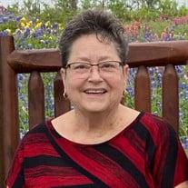 Debra Pearl Sikes