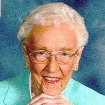 Lois Irons Kessler