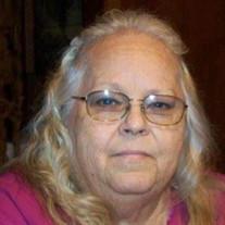 Judy A. McKenna