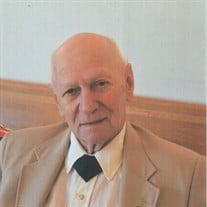 Samuel E. Owen