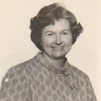 Kathrine Crawford