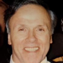 "Robert R. Rice ""Bob"""