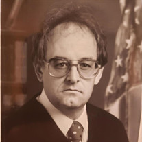 Herbert Joseph Jeansonne