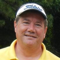 Robert C. Pohlman