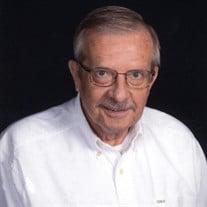Garry Michael Niedbalski