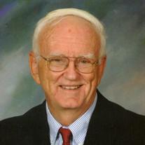 Brother Robert Houlihan CFX