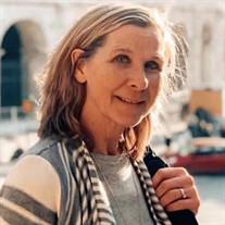 Susan P. Bluvas