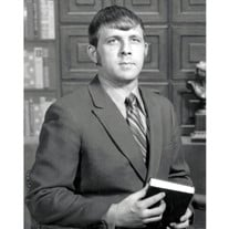 David J. Aller