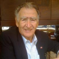 Leo Rosner