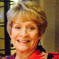 Jeanella Mae (East) Jackson