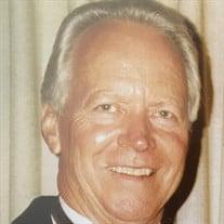 Vernon G Baumann