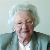 Ruth Gronlund
