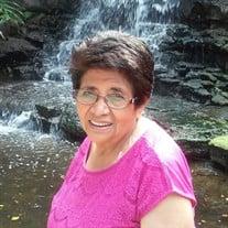 Margaret L. Navarro