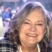 Mrs. Pamela R. Bass
