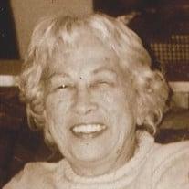 Jo-Ann Jacobs