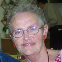 Leonece Darlynn Brown