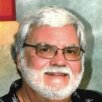 Mr. Michael Lyn Norris, Sr.