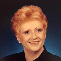 Marchita Ruth Risner