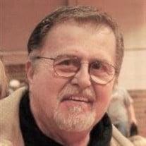 Lowell Haff