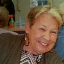 Janet Kay