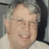 Dr. James A. Pittman