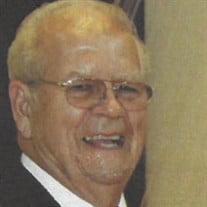 Robert A. Korleski