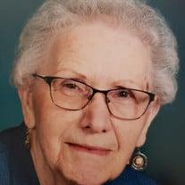 Delores K. Worden
