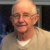 Mr. Roy L. Crunkleton