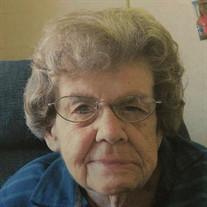 Eileen F. Cooney