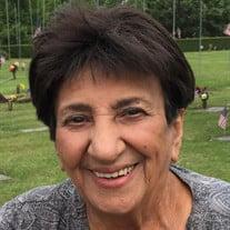 JoAnn Naifeh